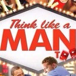 Think Like A Man Too - Meet The Stars at Macy's