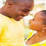 7 Keys To Better Communication In Your Relationship