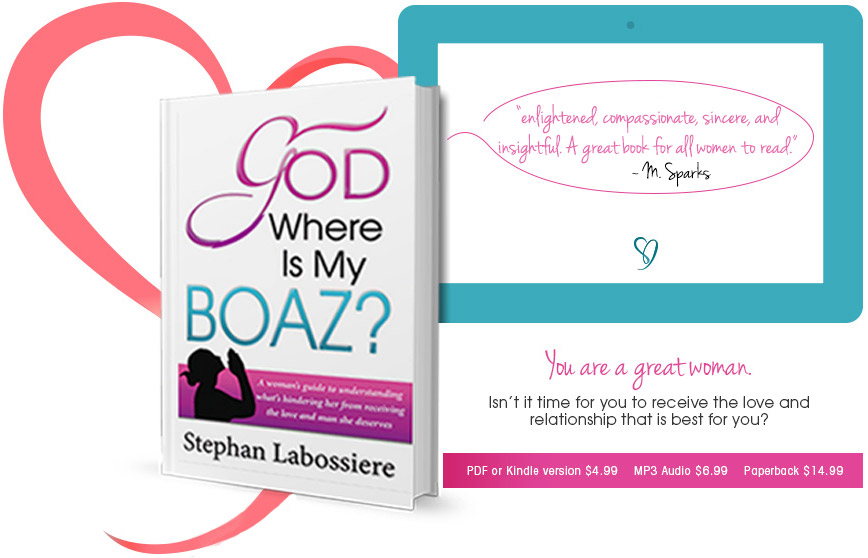 god-where-is-my-boaz-christian-relationship-book-banner